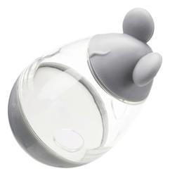 Trixie Kedi Ödül Oyuncağı, Ödüllü Fare 9cm - Thumbnail