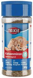 Trixie - Trixie Kedi Otu 30Gr.