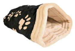 Trixie - Trixie Kedi Peluş Yatağı , 25×27×45 cm