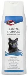 Trixie - Trixie Kedi Şampuanı 250ml