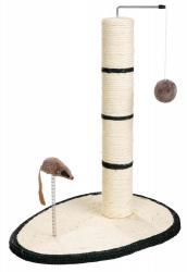 Trixie - Trixie Kedi Tırmalaması ø 7 × 50 cm