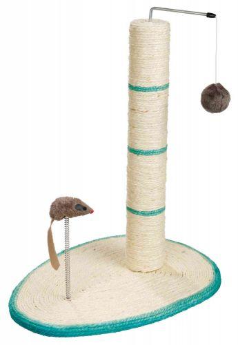 Trixie Kedi Tırmalaması ø 7 × 50 cm