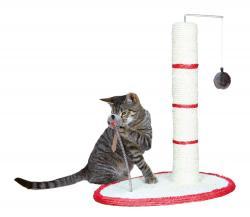 Trixie Kedi Tırmalaması ø 7 × 50 cm - Thumbnail