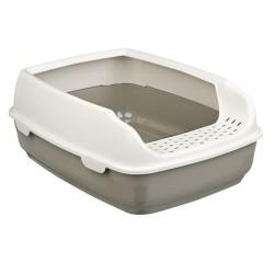 Trixie - Trixie Kedi Tuvalet Kabı 35X20X48cm