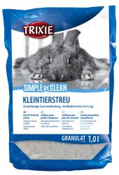 Trixie - Trixie Kemirgen Silika Tuvalet Kumu 1Lt.