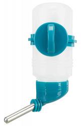 Trixie - Trixie Kemirgen Tutamaçlı Su Şişesi 125ml
