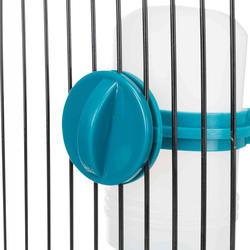 Trixie - Trixie Kemirgen Tutamaçlı Su Şişesi 250ml