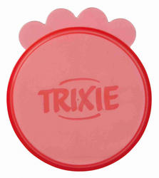 Trixie - Trixie Konserve Kapağı, Ø7cm, 3 Adet