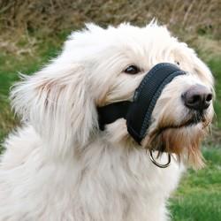 Trixie - Trixie Köpek Ağızlık, XL ( Rottweiler )
