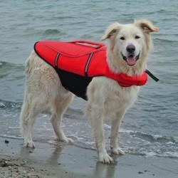 Trixie - Trixie Köpek Can Yeleği 65cm XL