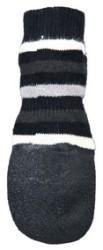 Trixie - Trixie Köpek Çorabı, Kaymaz L–XL, 2 Adet