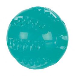 Trixie - Trixie Köpek Diş Bakım Oyuncağı Termoplastik 6cm