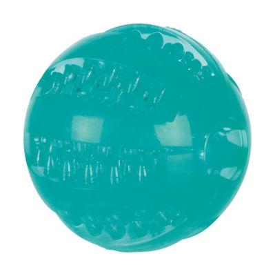 Trixie Köpek Diş Bakım Oyuncağı Termoplastik 6cm