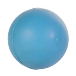 Trixie - Trixie Köpek Doğal Kauçuk Top, Ø 8 cm