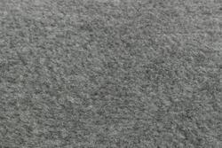 Trixie Köpek Hijyenik Yatak, 75x50cm, Gri - Thumbnail