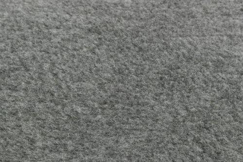 Trixie Köpek Hijyenik Yatak, 75x50cm, Gri