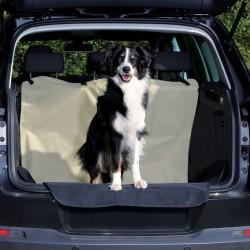 Trixie - Trixie Köpek İçin Bagaj Örtüsü 1,80X1,30M