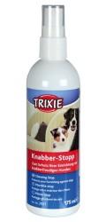 Trixie - Trixie Köpek İçin Eşya Kemirme, Çiğneme ve Dişleme Önleyici 175ml.