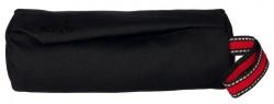 Trixie - Trixie Köpek Koku Eğitim Oyuncağı 6X18cm Siyah