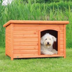 Trixie - Trixie Köpek Kulübesi, L Ahşap 104X72X68cm