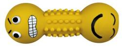 Trixie - Trixie Köpek Lateks Dambıl 19cm