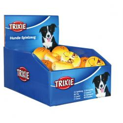 Trixie - Trixie Köpek Latex Oyuncak 6cm