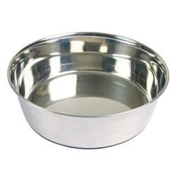 Trixie - Trixie Köpek Metal Mama Ve Su Kabı 2,5 L