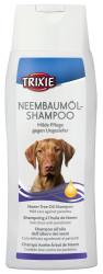 Trixie - Trixie Köpek Neem Ağacı Özlü Şampuan, 250ml.