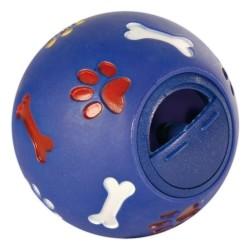 Trixie - Trixie Köpek Ödül Topu , Ø 11 cm