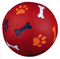 Trixie - Trixie Köpek Ödül Topu , 14 cm