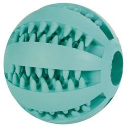 Trixie - Trixie Köpek Oyuncağı, Baseball Topu Dental 6,5cm