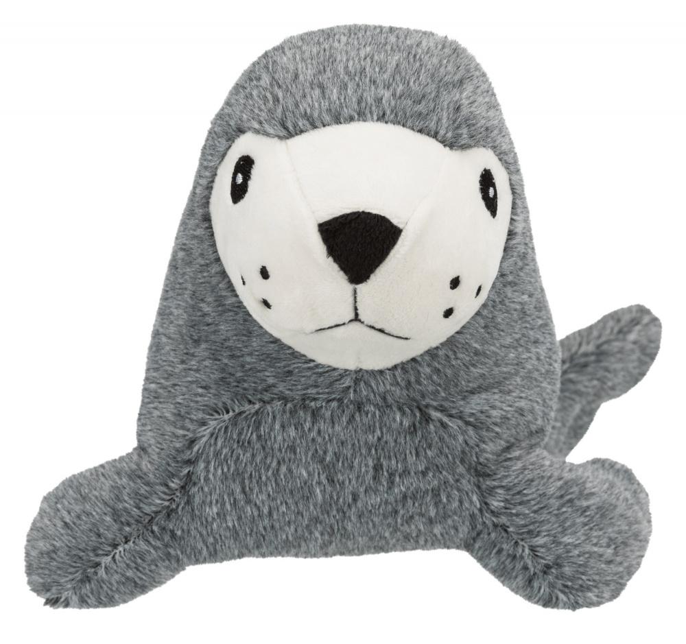 Trixie - Trixie Köpek Oyuncağı, BE NORDIC Peluş Deniz Aslanı, 30cm
