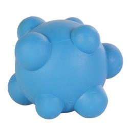Trixie - Trixie Köpek Oyuncağı , Dengeli Top S , 7cm