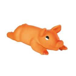 Trixie - Trixie Köpek Oyuncağı , Latex Mini Domuz 13,5cm