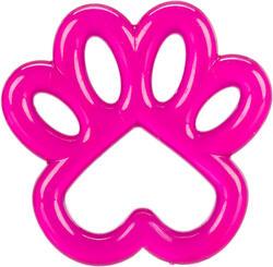 Trixie - Trixie Köpek Oyuncağı, Pati Şeklinde, TPR, 12cm