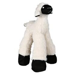Trixie - Trixie Köpek Oyuncağı , Peluş Koyun 30cm