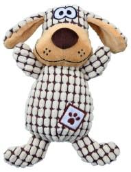 Trixie - Trixie Köpek Peluş Oyuncak 26cm