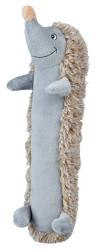 Trixie - Trixie Köpek Peluş Oyuncak 37cm