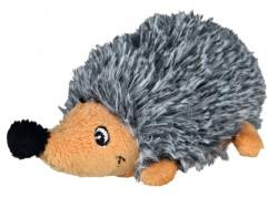 Trixie - Trixie Köpek Peluş Oyuncak, Kirpi 12cm