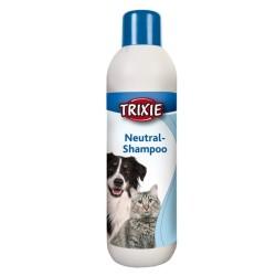 Trixie - Trixie Köpek Şampuanı , 1000ml Doğal
