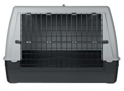Trixie - Trixie Köpek Taşıma Kafesi M-L 100X65X60cm
