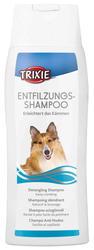 Trixie - Trixie Köpek Topaklaşma Önleyici Şampuan 250ml