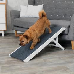 Trixie - Trixie Köpek Ve Kedi Rampası, Yükseklik Ayarlı