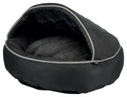 Trixie Köpek ve Kedi Yatağı, ø 55 cm, Antrasit - Thumbnail