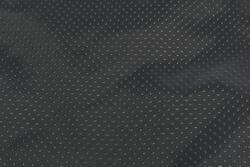 Trixie Köpek Yatağı, 120x95cm, Koyu Gri - Thumbnail