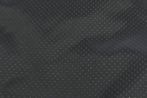 Trixie Köpek Yatağı, 120x95cm, Koyu Gri