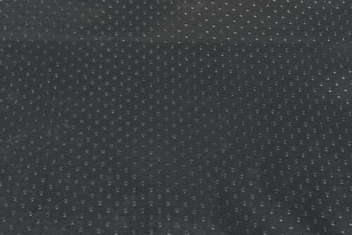 Trixie Köpek Yatağı, 120x95cm, Kum Beji