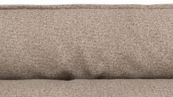 Trixie Köpek Yatağı, 120x95cm, Kum Beji - Thumbnail