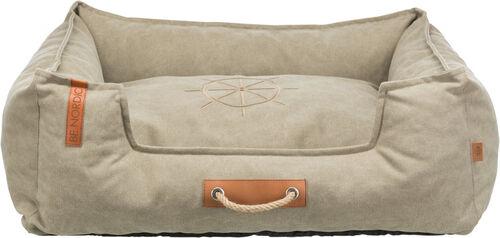 Trixie Köpek Yatağı, 60x50cm, Kum Beji