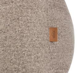 Trixie Köpek Yatağı, 80x60cm, Kum Beji - Thumbnail